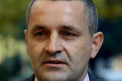 Миодраг Линта изабран за предсједника Савеза Срба из региона на изборној скупштини