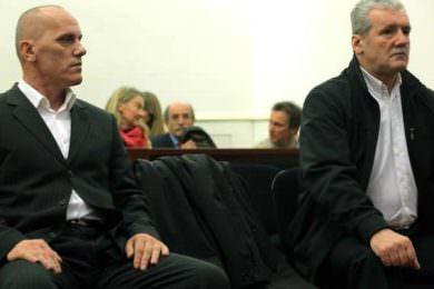 Линта: Срамна пресуда хрватског правосуђа у случају убијства шест српских цивила у селу Грубори код Книна 1995. године