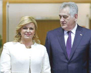 F  - Kolinda i Nikolic