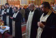 Одржанa Светосавска духовна академија Плавањаца у Батајници