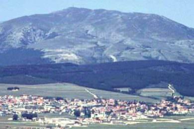 Позив за упис некретнина у општини Томиславград (од 1945. до 1990. – Дувно)