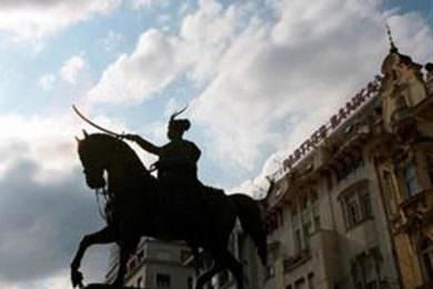 Линта поздравља закључак Амнести интернешенала да Хрватска дискриминише Србе