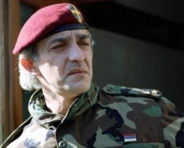 F - Kapetan Dragan1