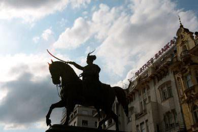 Линта: Лицемјерно понашање хрватских званичника према Србији