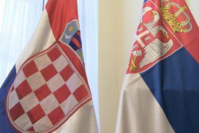 Линта: Одлука Хрватске да блокира Србију на путу према Европској унији очекивана