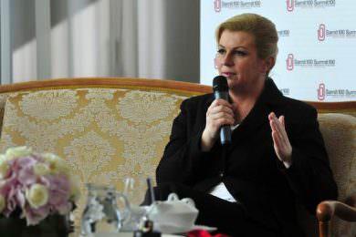 Линта: Хрватска води политику уцјењивања према Србији и обнавља усташтво