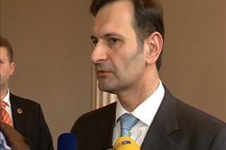 Линта: Апсурдне тезе хрватског министра Мире Ковача