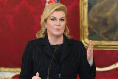 Линта: Колинда Грабар Китаровић износила лажи у писму Бан Ки Муну
