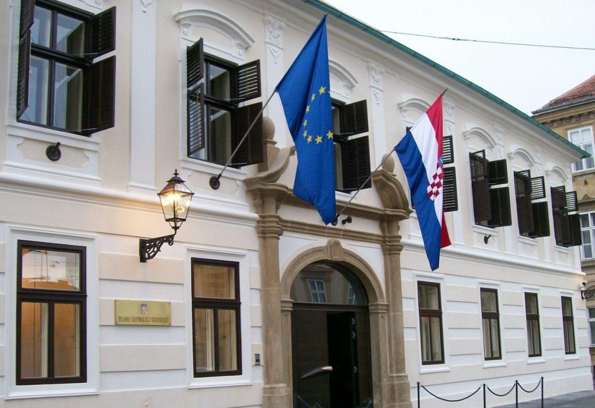 Линта: Хрватска да покаже јасан однос према усташком режиму