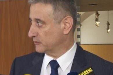 Линта: Безобразна изјава Карамарка да Србија мора усвојити све стандарде