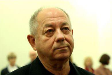 Линта: Пресуда Мерчепу увреда за жртве и њихове породице