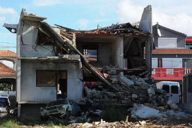 Линта: Српско тужилашто да покрене истрагу поводом 25. година од Задарске кристалне ноћи