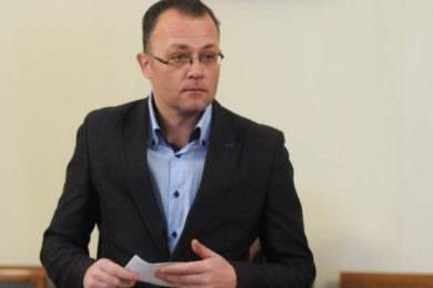 Линта: Хасанбеговић се није одрекао усташке идеологије