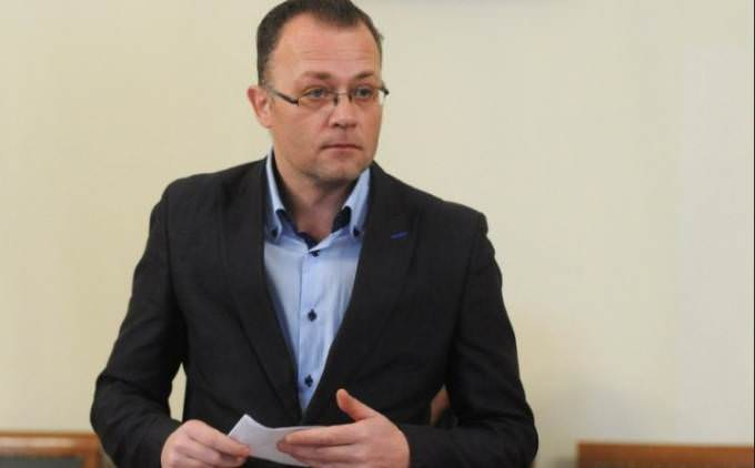 F - Hasanbegovic 2