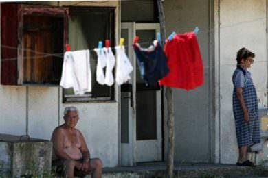 Линта: Нема воље у Загребу и Сарајеву да се ријешe бројни проблеми Срба