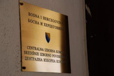 Централна изборна комисија БиХ омогућила гласање у Србији на локалним изборима у БиХ