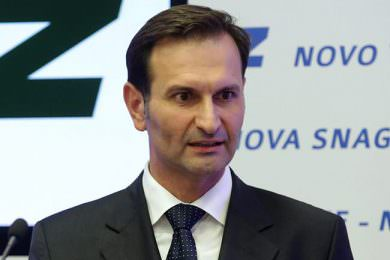 Линта: Миро Ковач слијепо слиједи злочиначку политику Фрање Туђмана