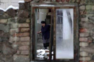 Линта: Резултати пописа показали да Федерација БиХ води политику етничког чишћења Срба