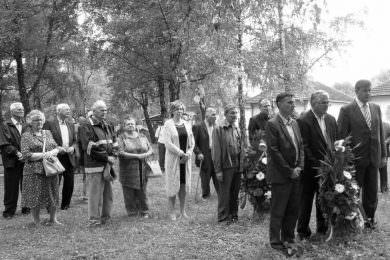 Линта: Казнити злочине над Србима у Вуковару и широм Хрватске и обиљежити мјеста страдања