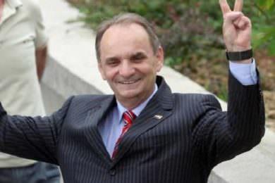 Линта: Укидање пресуде Главашу представља дубоко понижавање српских жртава