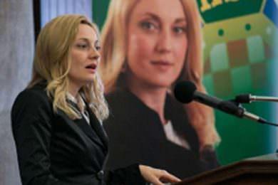 Линта: Скандалозне изјаве хрватских званичника да Србија мора укинути закон о ратним злочинима