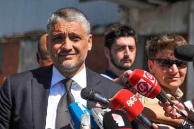Линта: Несхватљиве изјаве Чедомира Јовановића да се у Сребреници догодио геноцид