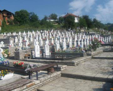 f - Secanje na ubijene Srbe u Podrinju