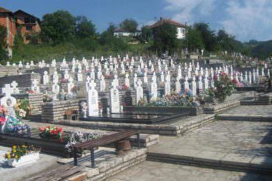 Линта: Срамно да нико није осуђен за злочине над Србима у средњем Подрињу