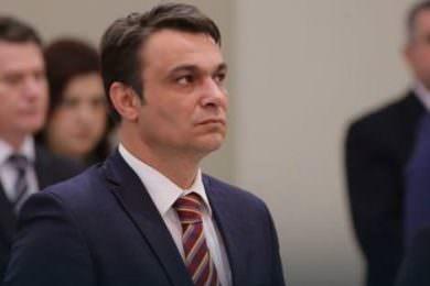 Линта: Изјава посланика СДА Садика Ахметовића усмјерена на изазивање сукоба
