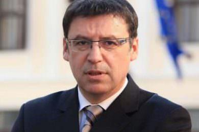 Линта: Срамна одлука Жељка Јовановића да подржи шовинистичке изјаве Зорана Милановића