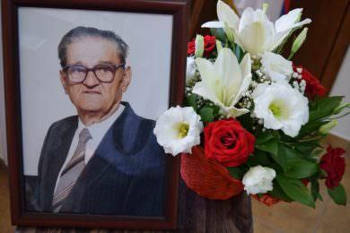 Одржан комеморативни скуп посвећен Дани Ластавици