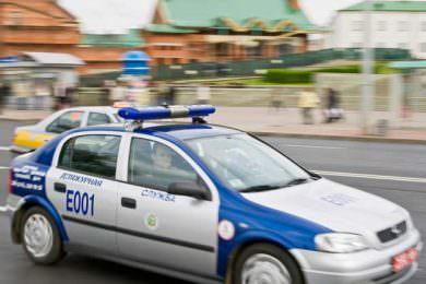 Линта: Хапшење Бербер Новице још један доказ да Хрватска води антисрпску политку