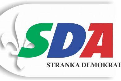 Линта осудио покушај СДА и Бакира Изетбеговића да пониште побједу српског кандидата у Сребреници