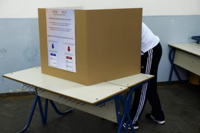 Линта честитао одржавање референдума Републици Српској
