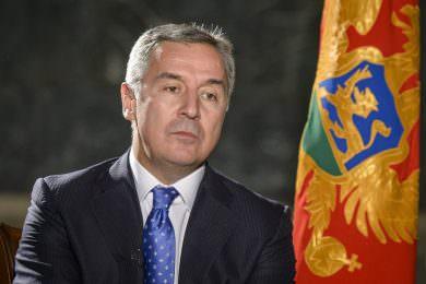 Линта: Режим Миле Ђукановића негира српски национални идентитет у Црној Гори