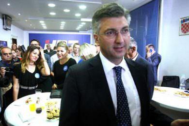 Линта: Пленковићева изјава о Готовини увредљива и понижавајућа за Србе
