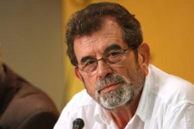 Линта: Три лажи Саве Штрбца о судској нагодби