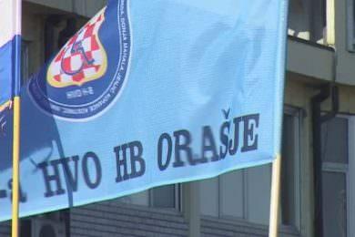Линта: Хистерија хрватског државног врха због хапшења бивших припадника ХВО из Орашја