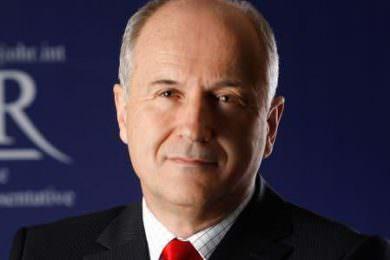 Линта: Високи представник Валентин Инцко константно доприноси нестабилности у БиХ