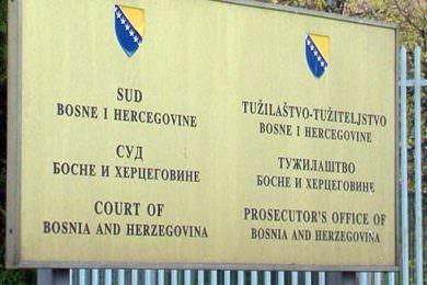 """Линта: Одлука суда БиХ у случају """"Орашје"""" представља увреду за српске жртве"""