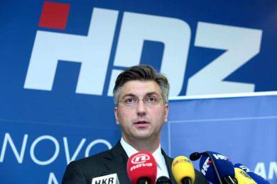 Линта: Извињење Пленковића жртвама усташког режима није искрено