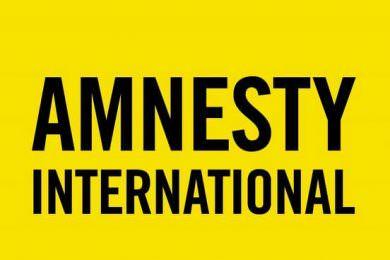 Линта поздравља закључак Амнести Интернешенела да Хрватска и даље дискриминише Србе