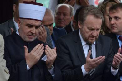 Линта: Захтјев за ревизију пресуде наставак антисрпског дјеловања Бошњака