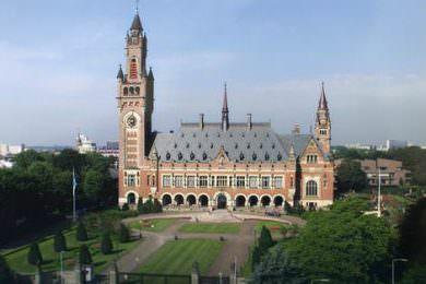 Линта: Одлука Међународног суда правде да одбаци захтјев за ревизију пресуде против Србије побједа истине и правде