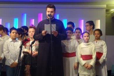 На Ади Циганлији у Београду одржано прво Вече Врличке Крајине