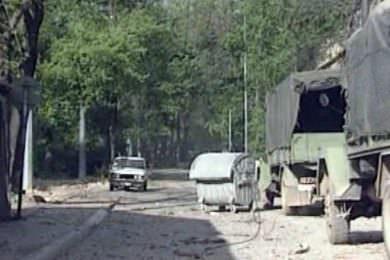 Линта: Правосуђе БиХ одбија да казни одговорне за злочин у Добровољачкој улици у Сарајеву
