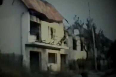 Линта: Србија да тражи од Хрватске да прекине са уклањањем минираних српских кућа у Госпићу и другим градовима