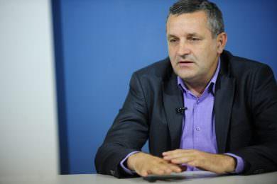 Линта позвао Србе да изађу на локалне изборе у Хрватској