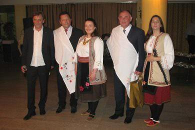 Козарчани се окупили у Београду по 41. пут, домаћин град Бања Лука