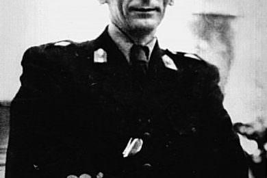 Линта: Подизање спомен плоче усташком крвнику Јури Францетићу доказ рехабилитације нацифашизма